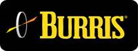 Бинокли Burris