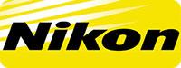 Бинокли Nikon