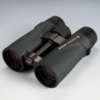 Бинокль Nikon 10.5x45 Monarch X