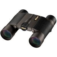Бинокль Nikon 10x25 Premier