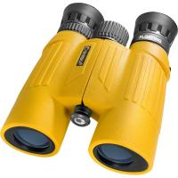 Бинокль Barska 10x30 FloatMaster Marine - Yellow Body