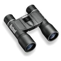 Бинокль Bushnell 10x32 Powerview Roof Prism
