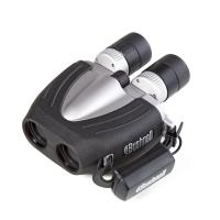 Бинокль Bushnell 10x35 StableView Image Stabilized