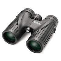 Бинокль Bushnell 10x36 Legend Ultra HD