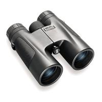Бинокль Bushnell 10x42 Full Size Powerview