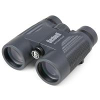 Бинокль Bushnell 10x42 H2O Waterproof/Fogproof Roof Prism