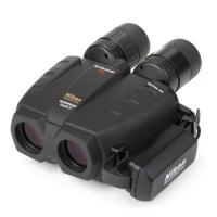Бинокль Nikon 12x32 StabilEyes VR Image Stabilized