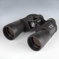 Бинокль Bushnell 12x50 PermaFocus Focus-Free Wide-Angle