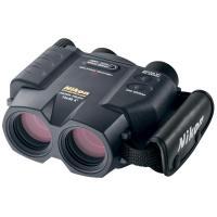 Бинокль Nikon 14x40 StabilEyes VR Image Stabilized