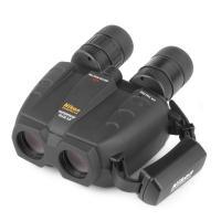 Бинокль Nikon 16x32 StabilEyes VR Image Stabilized