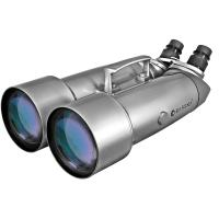 Бинокль Barska 20/40x100 Waterproof Encounter Jumbo