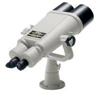 Бинокль Nikon 20x120 Bino-Telescope