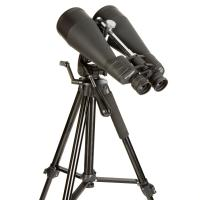 Бинокль Zhumell 20x80 SuperGiant Astronomy Package