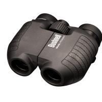 Бинокль Bushnell 5x-10x25 Dual Power Compact