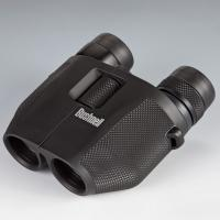 Бинокль Bushnell 7-15x25 Powerview Compact Zoom
