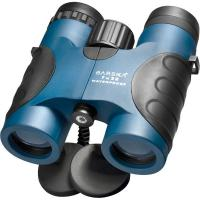 Бинокль Barska 7x32 WP Deep Sea