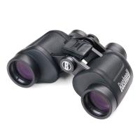 Бинокль Bushnell 7x35 Powerview Wide Angle