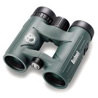Бинокль Bushnell 7x36 Birder Excursion EX