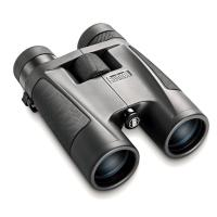 Бинокль Bushnell 8-16x40 Powerview Zoom