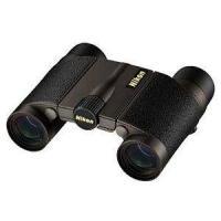 Бинокль Nikon 8x20 Premier