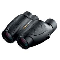 Бинокль Nikon 8x25 Travelite