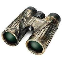 Бинокль Bushnell 8x36 Legend Ultra HD