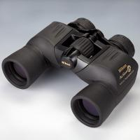 Бинокль Nikon 8x40 Action Extreme ATB