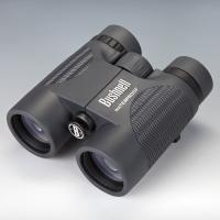 Бинокль Bushnell 8x42 H2O Waterproof & Fogproof Roof Prism
