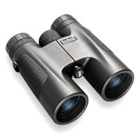 Бинокль Bushnell 8x42 Powerview Full Size