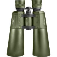 Бинокль Barska 8x56 Blackhawk WP