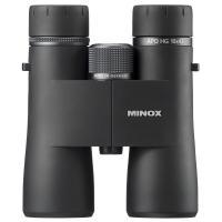 Бинокль Minox APO-HG 10x43 BR