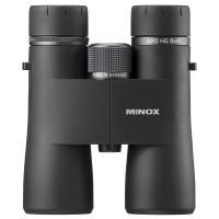 Бинокль Minox APO-HG 8x43 BR