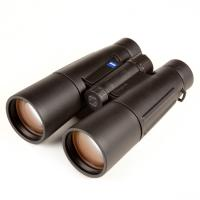 Бинокль Zeiss Conquest 10x50 B T