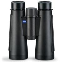 Бинокль Zeiss Conquest 12x45 B T