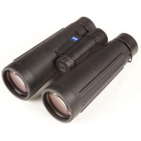Бинокль Zeiss Conquest 15x45 B T