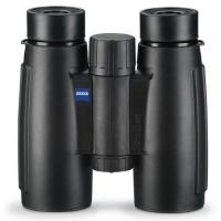 Бинокль Zeiss Conquest 8x30 B T