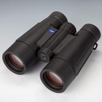 Бинокль Zeiss Conquest 8x40 B T ABK
