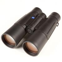 Бинокль Zeiss Conquest 8x50 B T