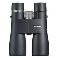 Бинокль Minox HG 10x52 BR