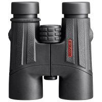 Бинокль Redfield Rebel 10x42mm Roof Prism - Black