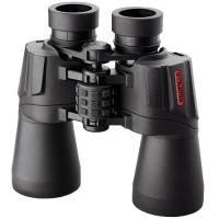 Бинокль Redfield Renegade 10x50mm Porro Prism - Black