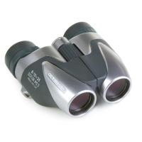 Бинокль Olympus Tracker Zoom PC I 8-16x25