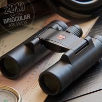 Бинокль Leica Ultravid 10x25 Compact