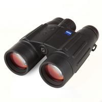 Бинокль Zeiss Victory RF 10x45 Laser Rangefinder
