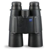 Бинокль Zeiss Victory RF 10x56 Laser Rangefinder